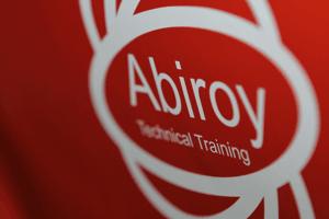 Abiroy