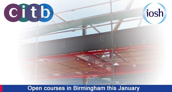 courses-in-birmingham